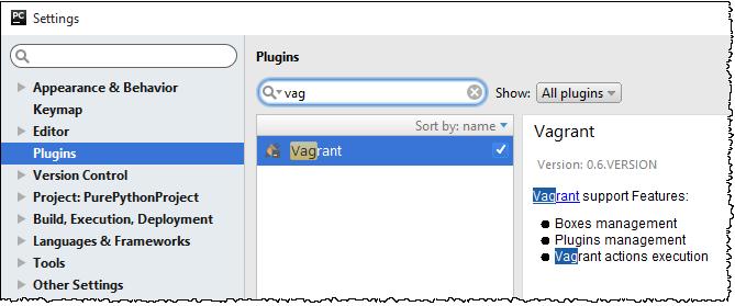 vagrant_plugin_bundled