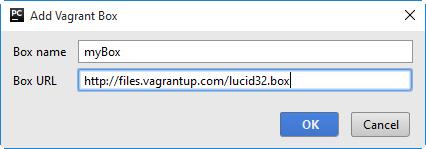vagrant_vbox_add