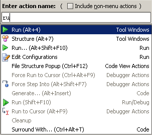 web_ide_navigate_to_action