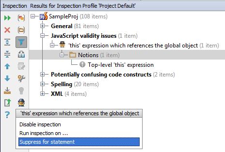 web_ide_suppress_inspection_tool_window1