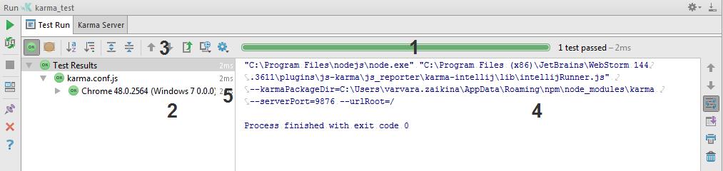 web_ide_test_runner_tab