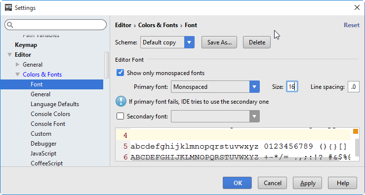 ws_editor_settings_fonts