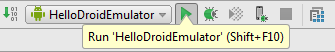 Android_run_project