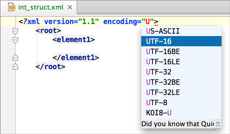 AppCode_FileEncInCode.png