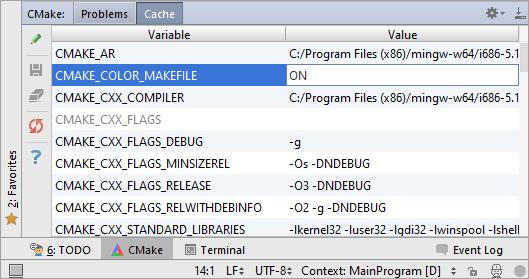 CMake_toolwindowCache