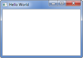 JavaFX01AppWindow01