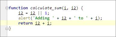 JavaScript_IntroduceParameter_Result.png