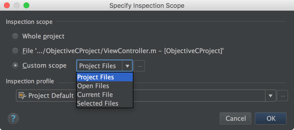ac_InspTutorial_inspection_scope@2x