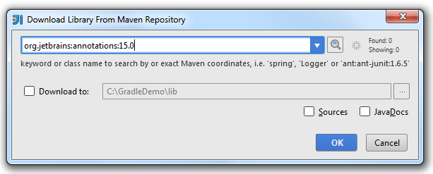 annotations_download_from_maven_repository