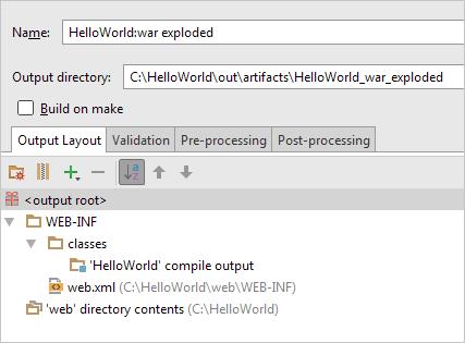 basic_artifact_configuration.png