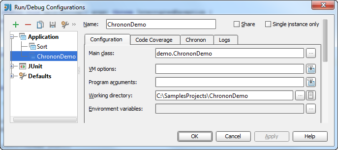 chronon_demo_app