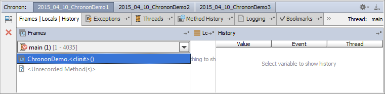 chronon_tool_window