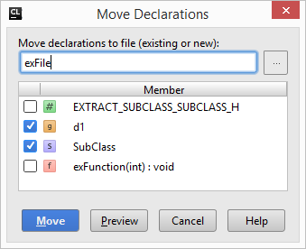 cl_moveDeclarationDialog