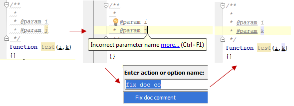 fix_doc_comment_js