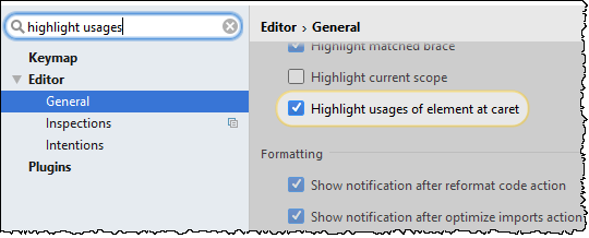 highlight_usages_option