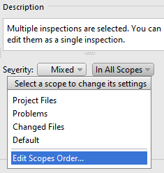 in_all_scopes