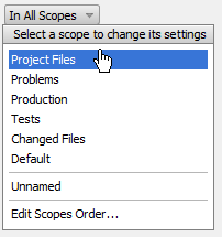 inspections_scopes