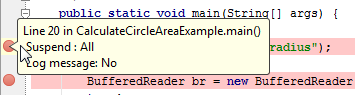 java_breakpoints