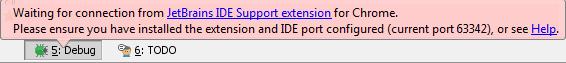 js_debug_install_extension.png