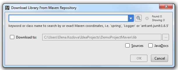 maven_download_from_repos