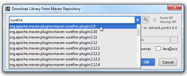maven_download_from_repos2