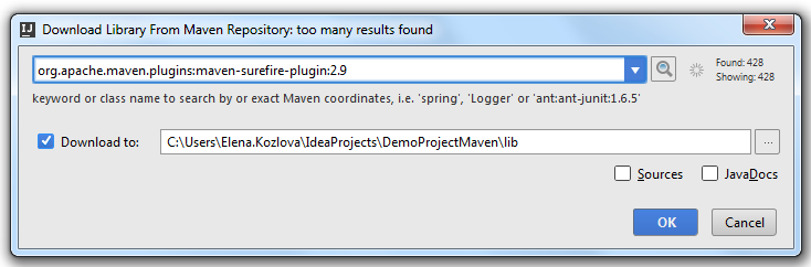 maven_download_to