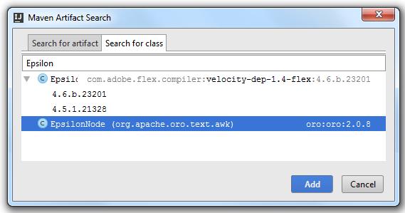 maven_search_class