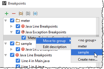 ij_move_breakpoint_to_existing_group