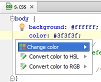 no_icon_change_color