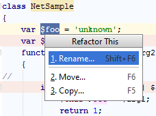 ps_refactor_this