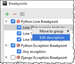 py_breakpoint_description