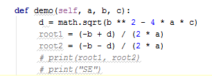 py_commentCode1.png