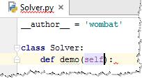 py_create_class_demo