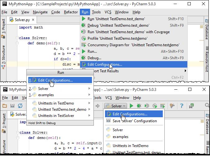 py_edit_run_config