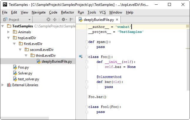 py_goto_file_example