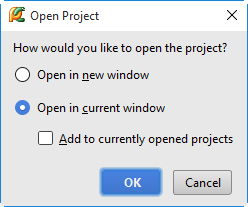 py_js_open_project_in_separate_window