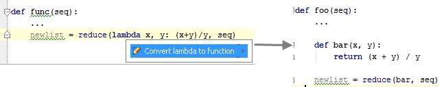 py_lambda