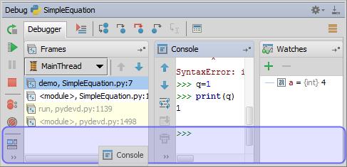 py_move_debug_tab