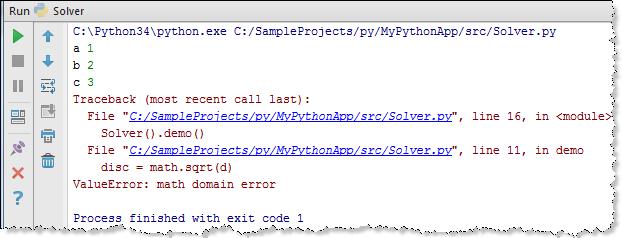 py_run_error
