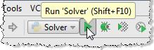 py_run_main_toolbar