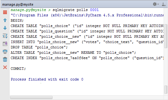 py_sqlmigrate