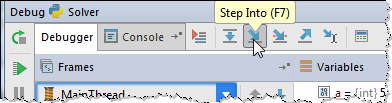 py_stepping_toolbar
