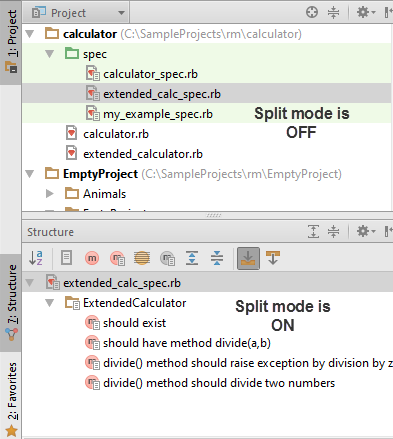 rm_tool_windows_split_on_off