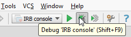 ruby_irb_console