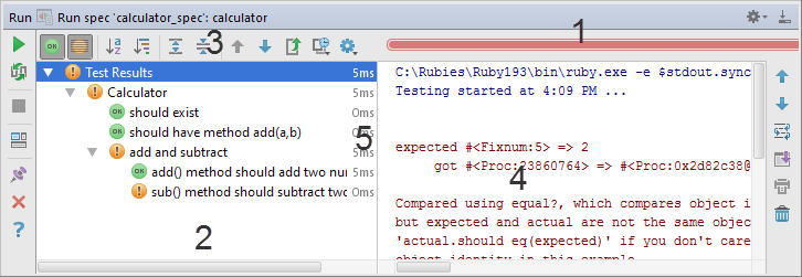 ruby_test_runner_tab