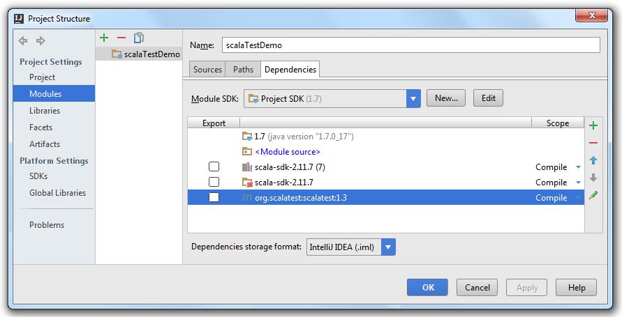scala_test_dependency