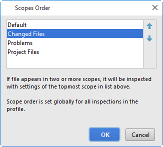 scopes_order