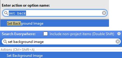 set_background_image1