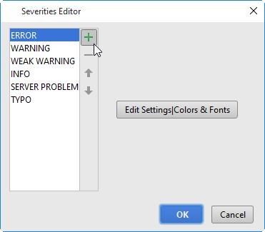 severity_editor