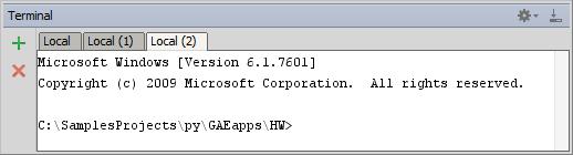terminal_tool_window